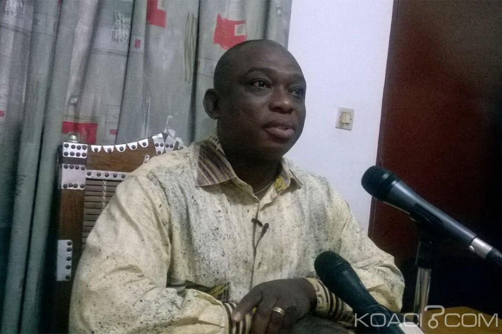 Côte d'Ivoire: Présidentielles 2015, KKB ira jusqu'au bout et s'oppose à la prorogation de la distribution des cartes d'électeurs par la CEI