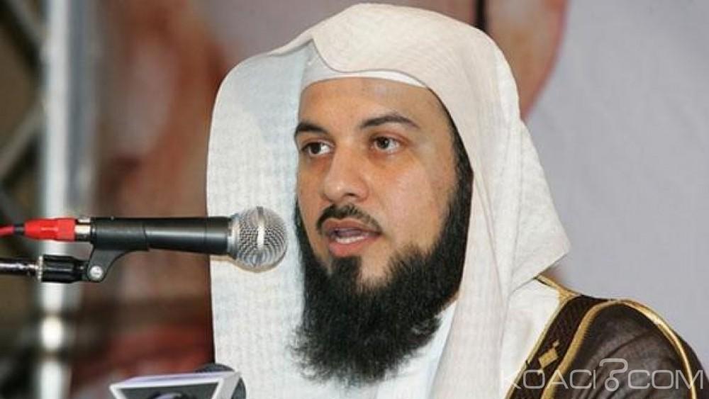 Koacinaute: Le prédicateur Arifi, proche des extrémistes, indésirable au Maroc