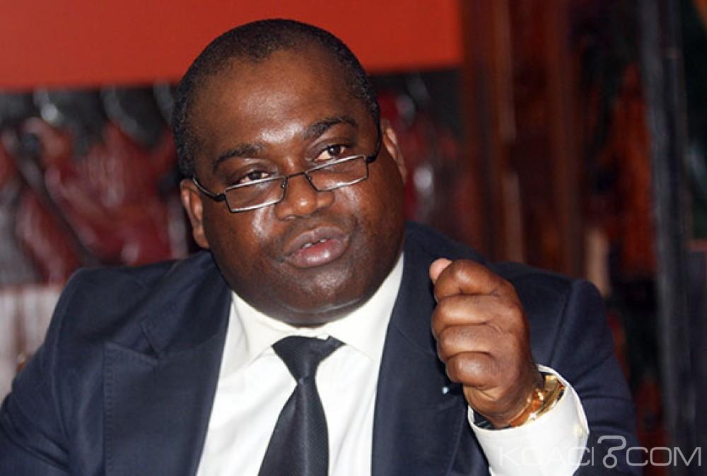 Côte d'Ivoire : Présidentielles 2015, pourquoi  la CNC a restructuré son présidium