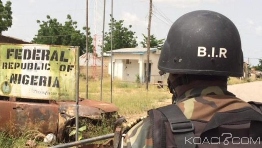 Cameroun: Maga, un camp militaire attaqué par les populations suite aux exactions de l'armée