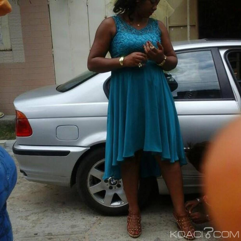 Côte d'Ivoire: Une miss Awoulaba recherchée pour escroquerie