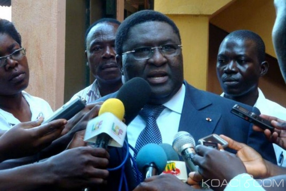 Togo : Détention de Bodjona : Amnesty International réclame justice !