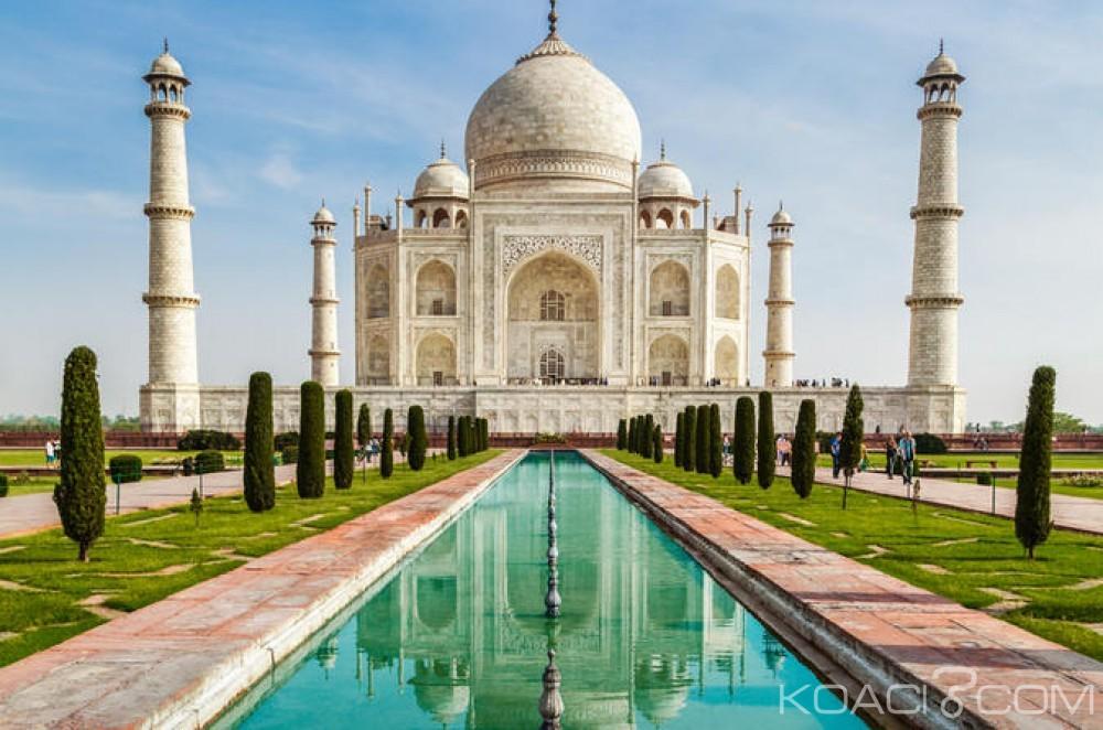 Koacinaute; Le Roi du Maroc sera présent au Sommet Inde-Afrique
