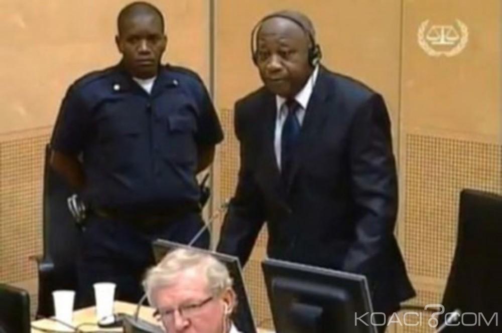 Côte d'Ivoire: La CPI dit non au jugement de Gbagbo à Abidjan ou Arusha