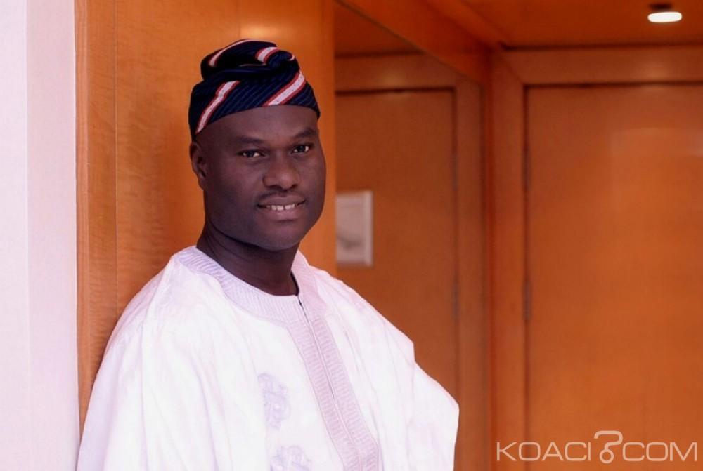 Nigeria: La communauté Yorouba a un nouveau roi
