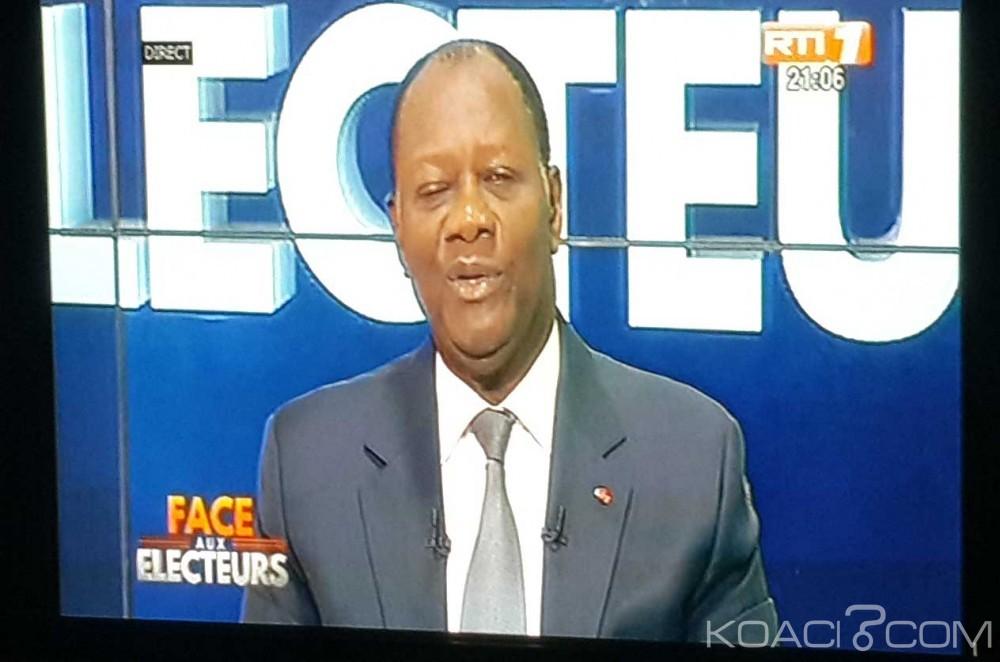 Côte d'Ivoire: Présidentielle 2015, le FPI tendance Sangaré veut se donner les moyens «légaux» pour contester la réélection de Ouattara