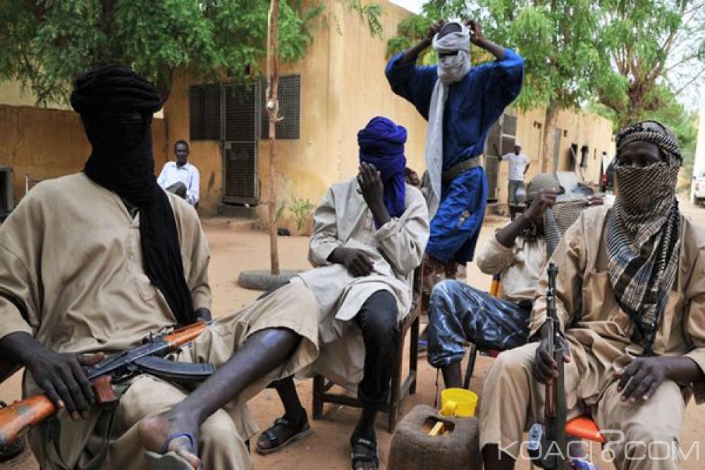 Sénégal: La «chasse aux imams» continue après Ibrahima Seye et Alioune Ndao un troisième imam arrêté pour apologie du terrorisme