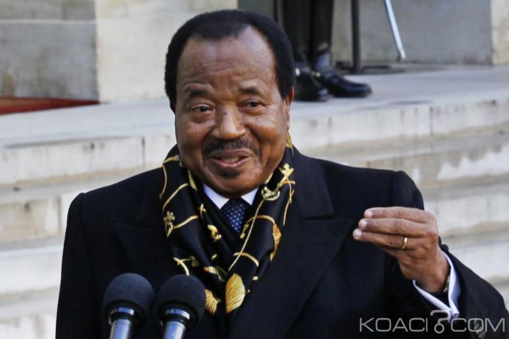 Cameroun: 33 ans d'hyper présidence de Biya, les camerounais divisés entre «scepticisme et illusion»