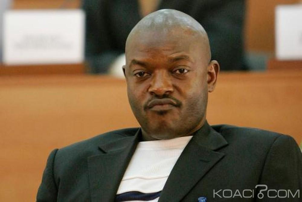 Burundi: Crainte américaine de flambée de violence après l'ultimatum de Nkurunziza