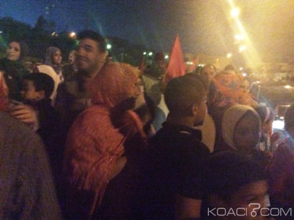 Koacinaute: Les provinces sahariennes ont été, sont et resteront toujours marocaines !