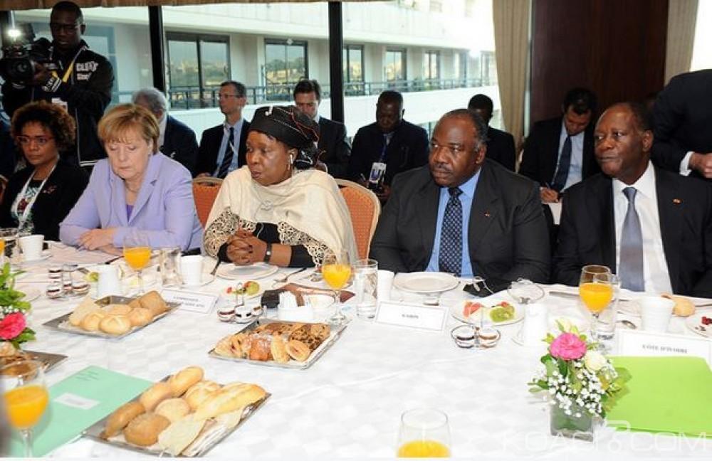Gabon: Succession d'Omar Bongo, une des demi-soeurs d'Ali Bongo autorisée à consulter l'état civil de son frère en France
