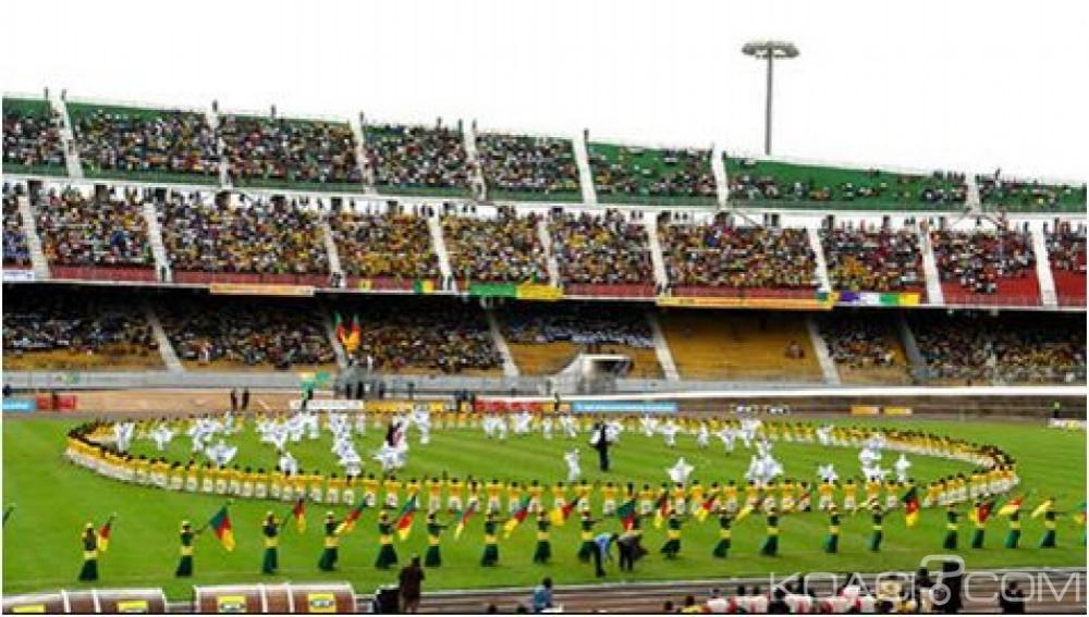 Cameroun: Finale de football: Pour la sécurité présidentielle, le protocole annonce l'évènement à 24h du coup d'envoi
