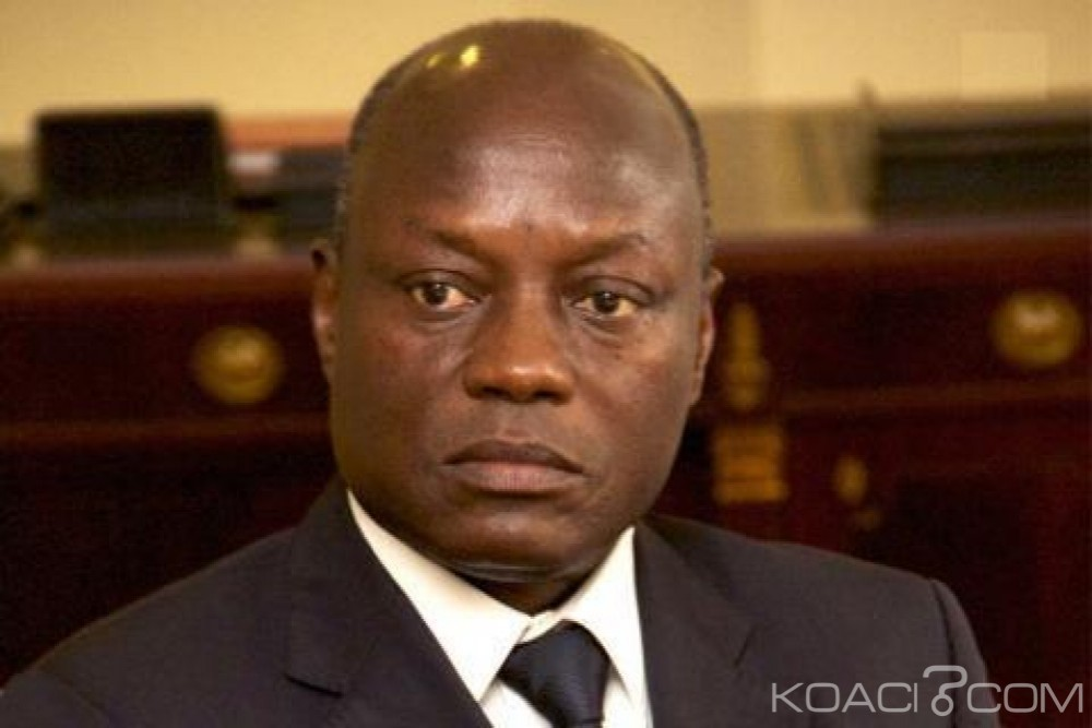 Guinée Bissau : Mario Vaz limoge deux hauts responsables judiciaires