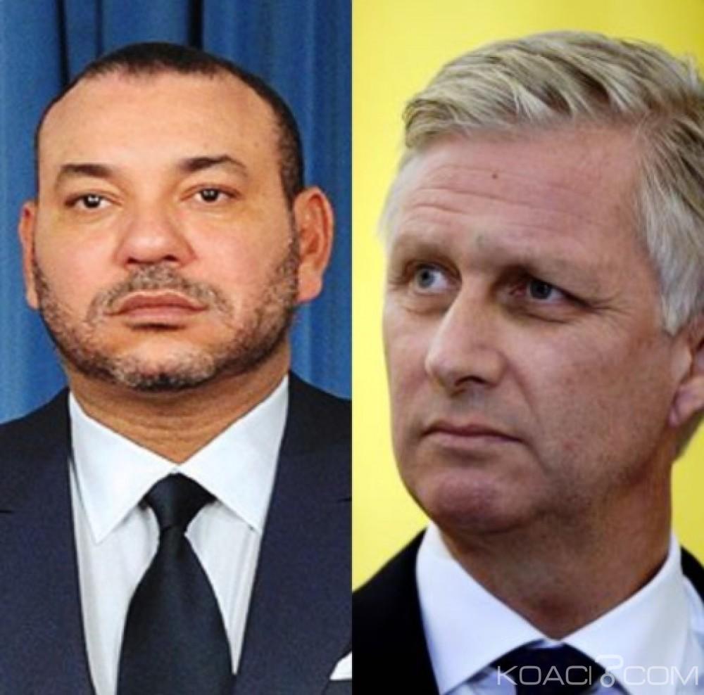 Koacinaute: Le Maroc, un acteur incontournable dans la lutte contre terrorisme