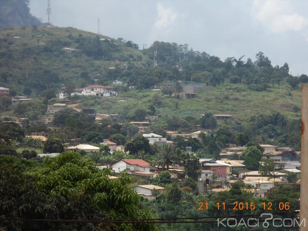 Cameroun: Mbalmayo, un présumé homosexuel placé sous mandat de dépôt