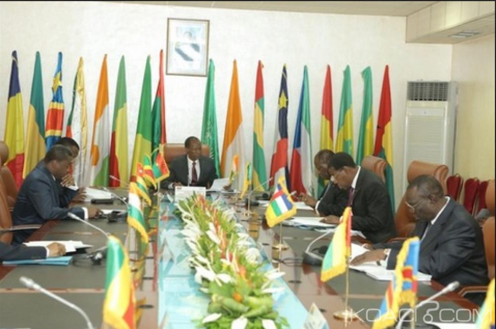 Cameroun : Climat des affaires dans l'Ohada, l'Afd débloque un milliard Fcfa pour la modernisation des registres de commerces