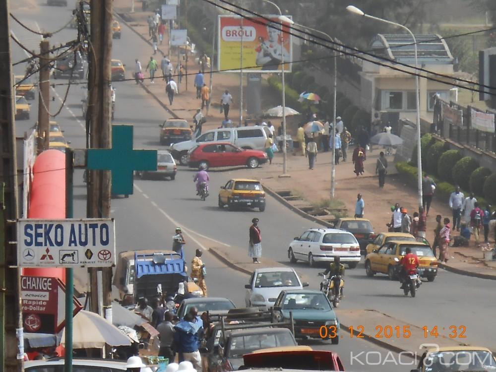 Cameroun: Menaces d'affrontements autour de la hausse annoncée du prix de sac de riz
