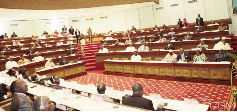 Cameroun : En attendant le vote du budget, le gouvernement secoué par les parlementaires