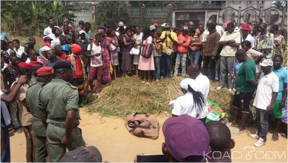 Cameroun: Le pays de nouveau secoué par une série de crimes rituels