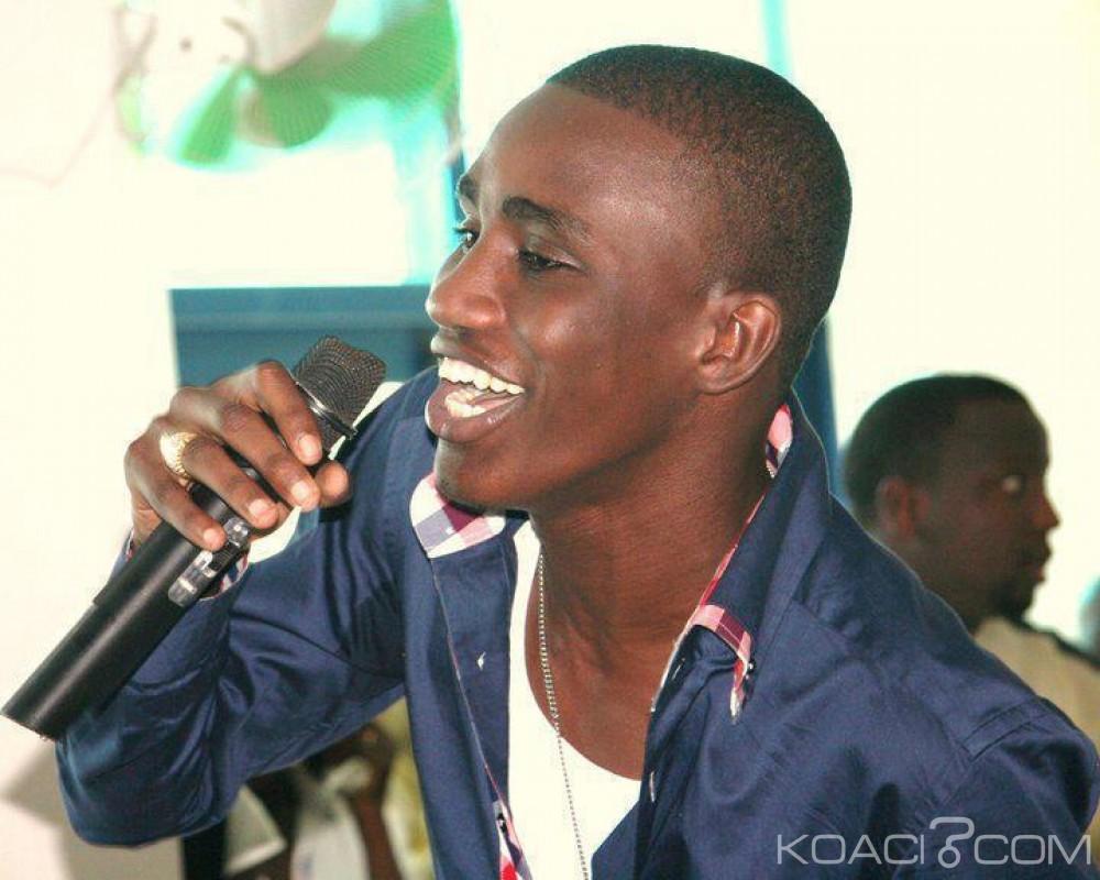 Sénégal: Waly Seck vend aux enchères un exemplaire de son nouvel album «Xel»  à 8.600.000 Fcfa