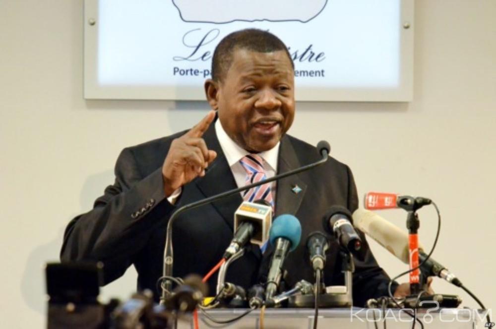 Sénégal : Diplomatie, Kinshasa accuse Dakar d'accueillir une réunion destinée à «déstabiliser» la RDC