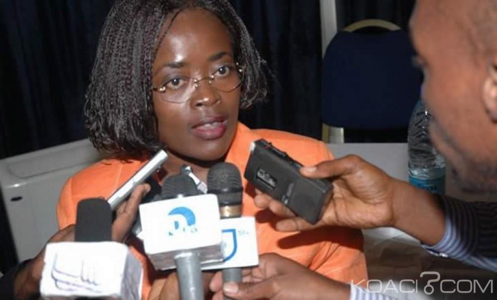 Cameroun: Sous pression de sa tutelle, le dg Camtel annonce l'amélioration de l'offre internet