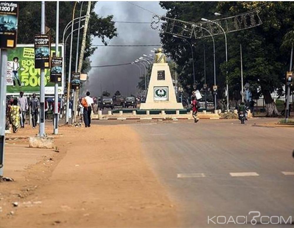 Centrafrique: Excédés par les exactions, les musulmans du Pk5 exigent le départ de la Séléka