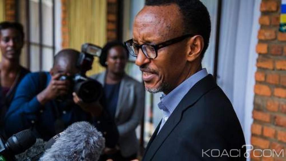 Rwanda: Mission de l'UA au Burundi, Kagame refuse d'envoyer ses troupes