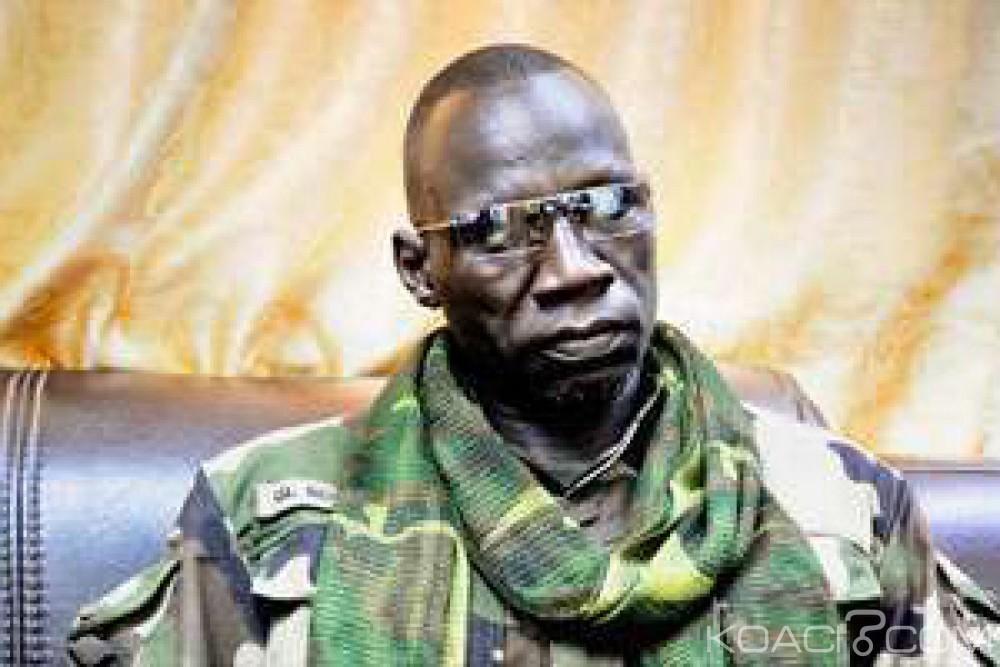 Centrafrique: Incertitudes sur la tenue des élections présidentielle et législative du 27 décembre prochain