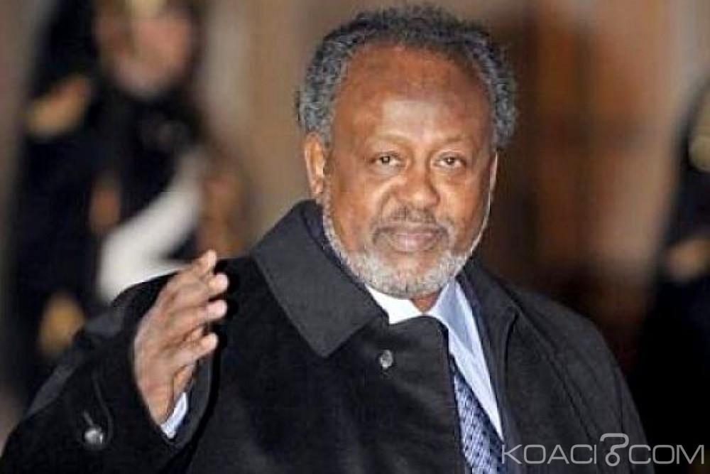 Djibouti:  Plainte à l' ONU  après la répression sanglante de civils