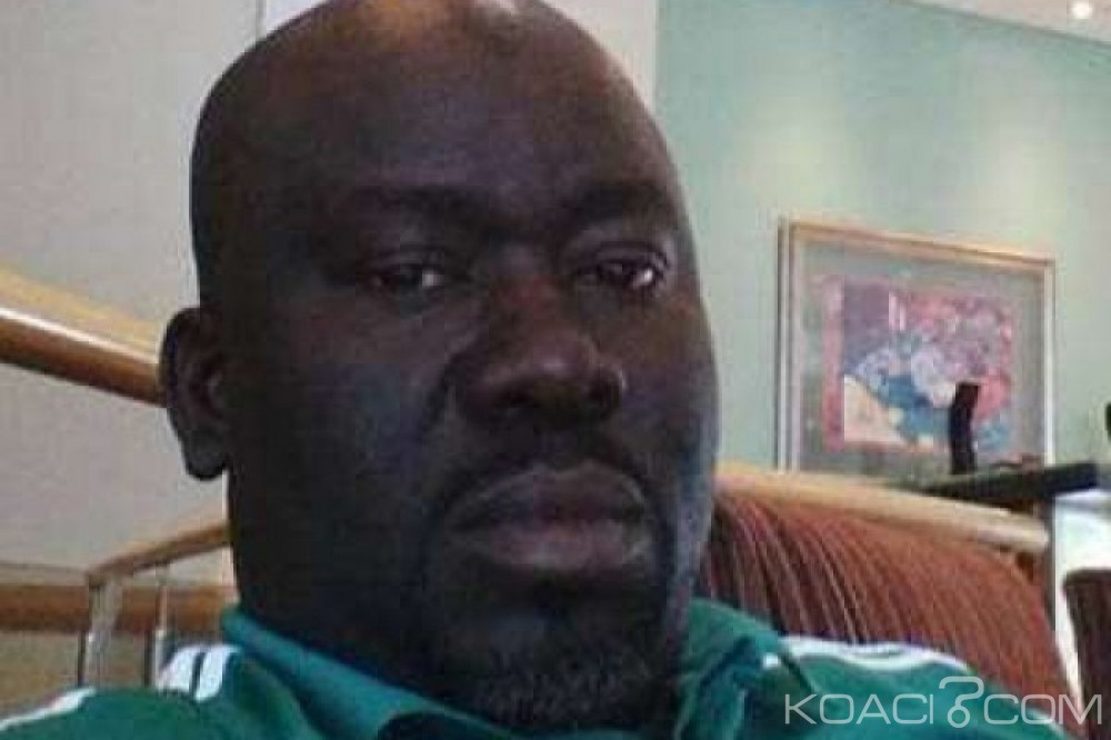 Nigeria: Un responsable de la fédération de football  assassiné à  son domicile