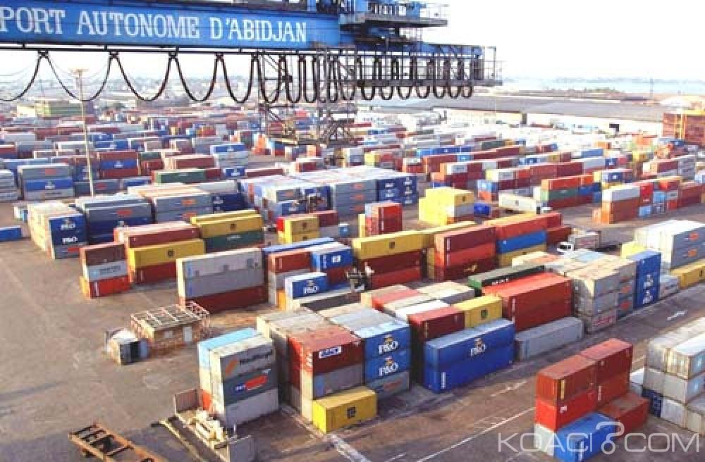 Côte d'Ivoire: Le pays va se doter d'un port sec d'un coût de 300 milliards dans le nord