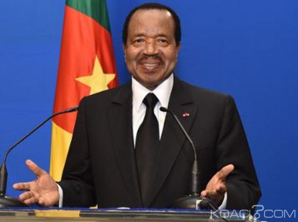 Cameroun: La classe politique s'éteint à petit feu, débats sur le prix à payer pour les obsèques officielles