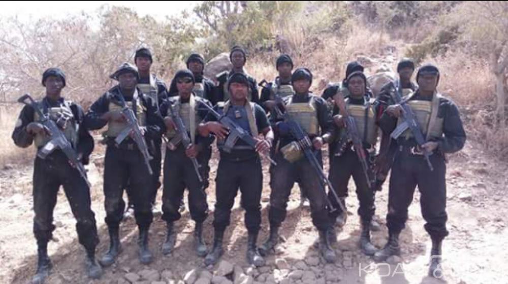Cameroun : 17 terroristes neutralisés, une base logistique de Boko Haram détruite à Ashigashia