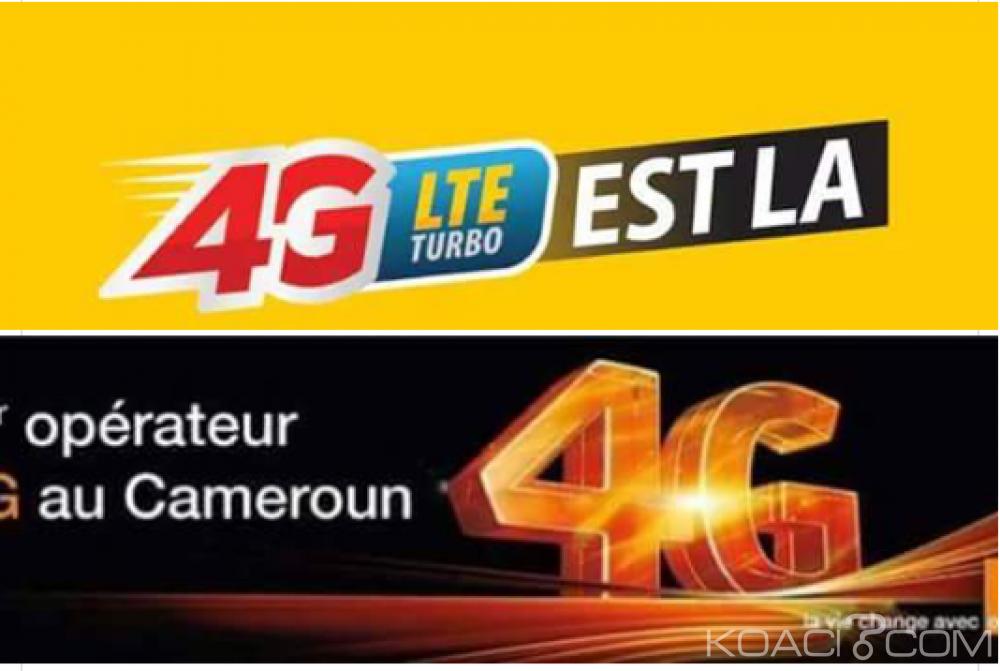 Cameroun: Orange et MTN attendus ce jour au tribunal pour publicité mensongère sur la 4G