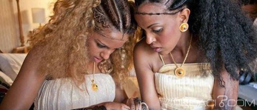 Erythrée: Autorisation d'epouser au moins deux femmes , le gouvernement dément