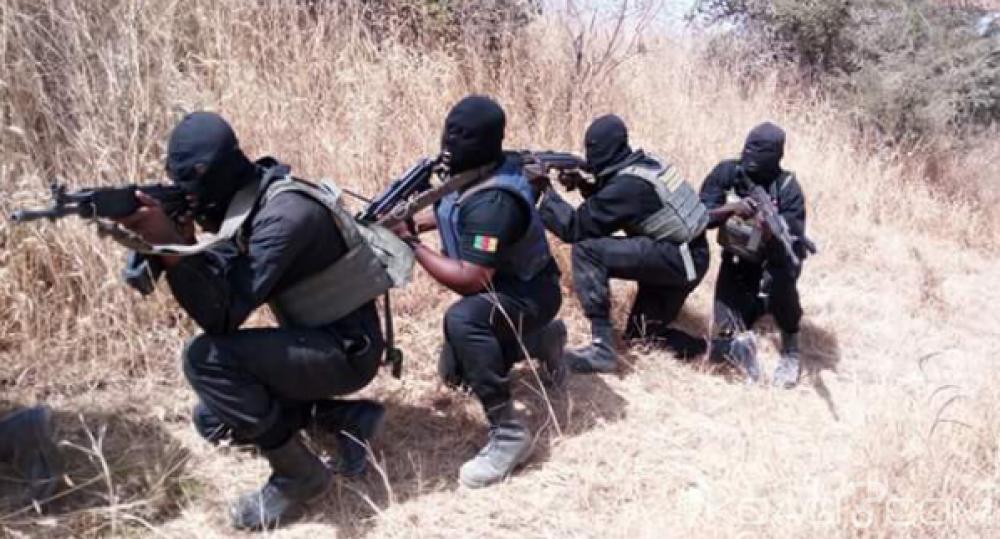 Cameroun : Exactions de l'armée: À la place de Biya, Tchiroma assume et s'explique