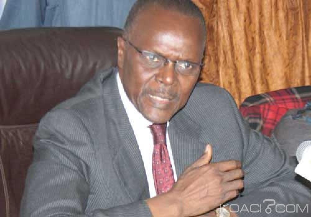 Sénégal: Parti Socialiste, les responsables tournent le dos au SG Ousmane T. Dieng et plébiscitent le maire de Dakar pour 2017