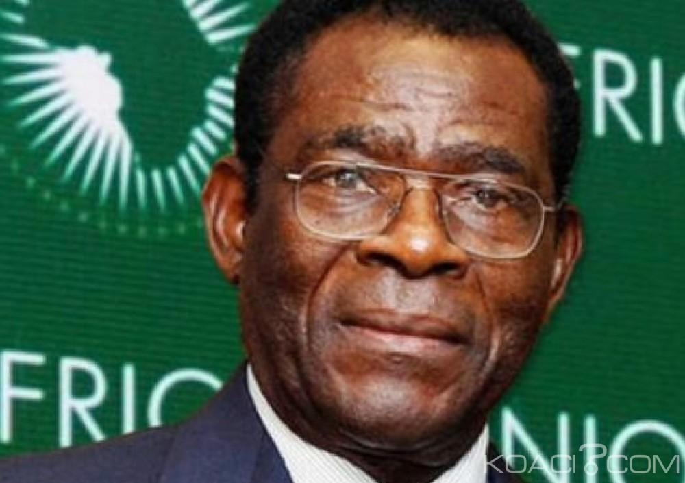 Guinée Équatoriale: Le procès de Gbagbo et Blé Goudé interdit sur les antennes de la télévision publique, la raison