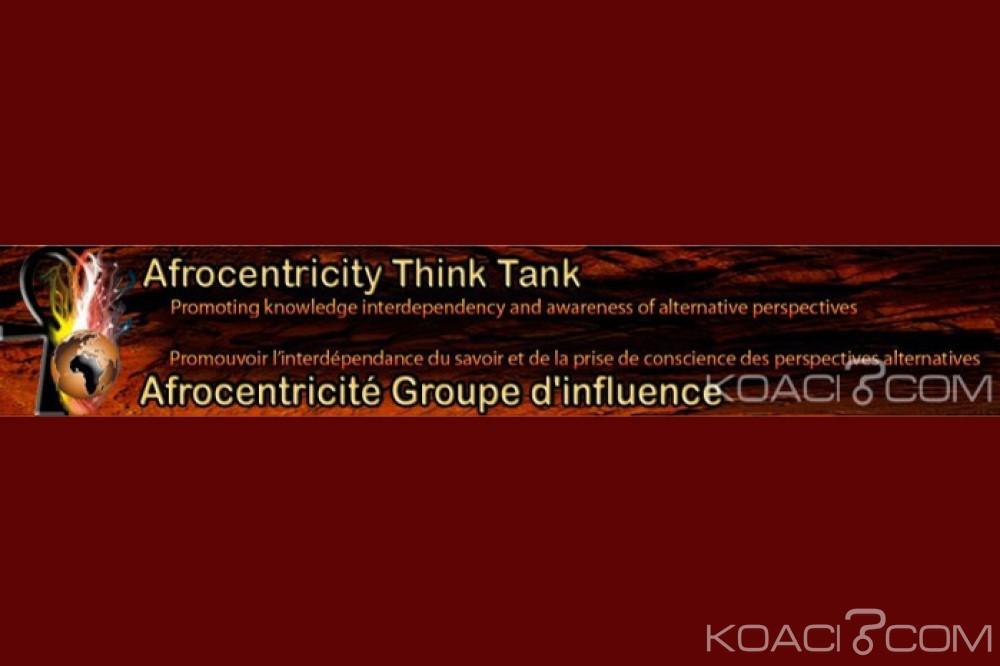 Koacinaute: L'immobilisme des dirigeants africains: entre inertie et irresponsabilité sans bilans