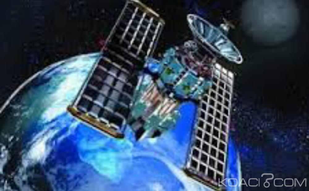 Afrique:  Au moins 18,6 millions de personnes suivent la télévision par satellite en Afrique Centrale et de l'Ouest