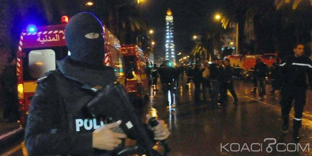 Tunisie: Levée du couvre feu nocturne  sur l'ensemble du territoire