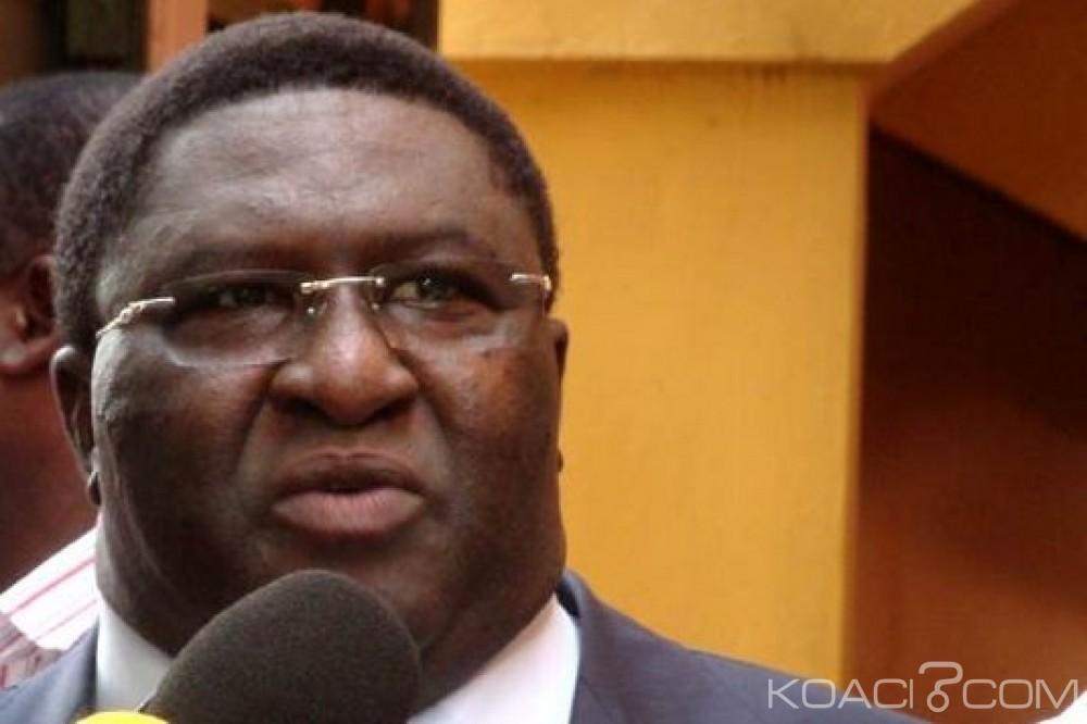 Togo: Après plus de trois ans de prison, Pascal Bodjona recouvre la liberté