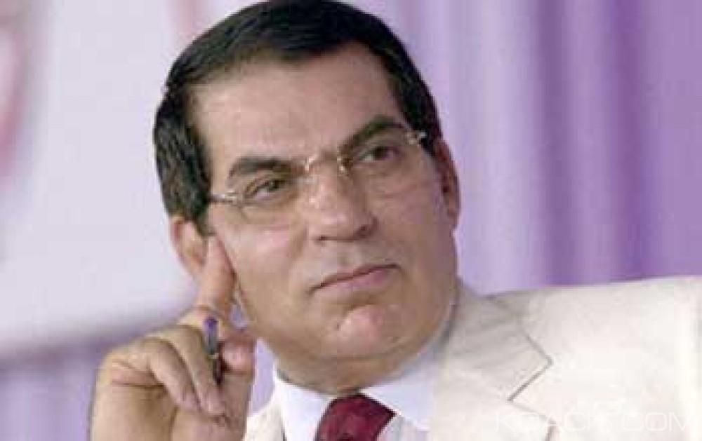 Tunisie: La vente des biens confisqués du clan Ben Ali rapporte 450 millions d'euros