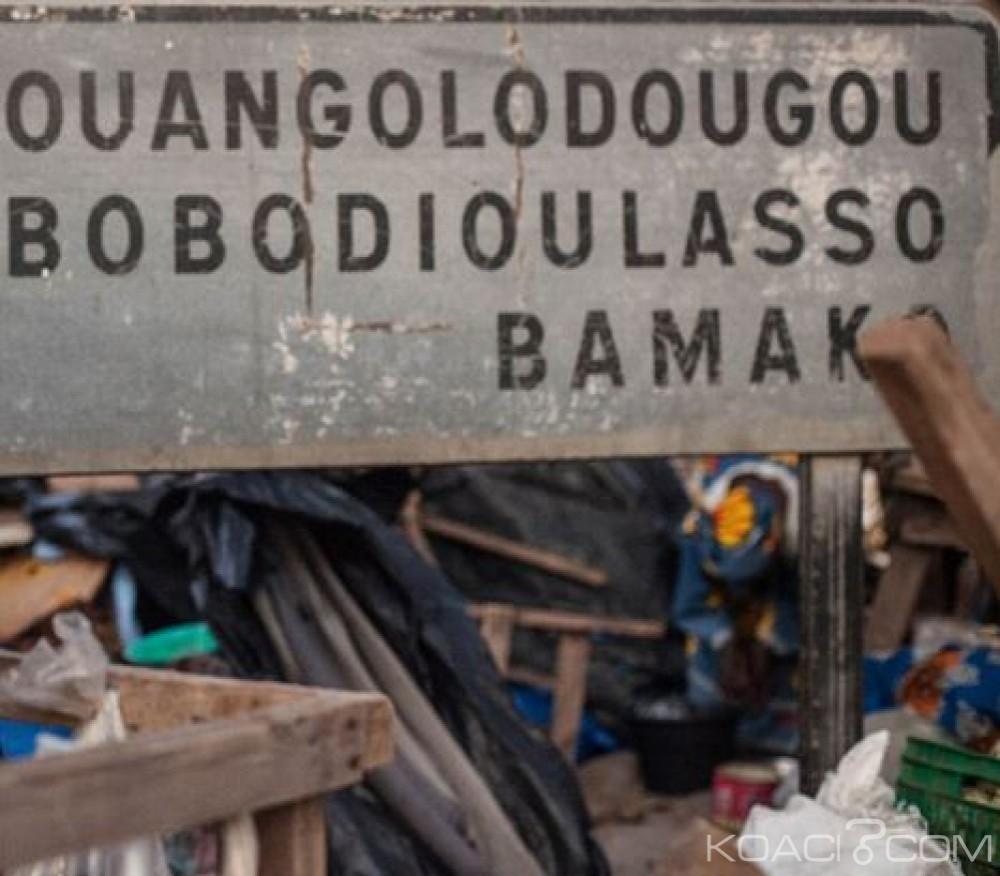 Côte d'Ivoire: Un corps sans vie découvert sur la voie ferrée à Ouangolodougou
