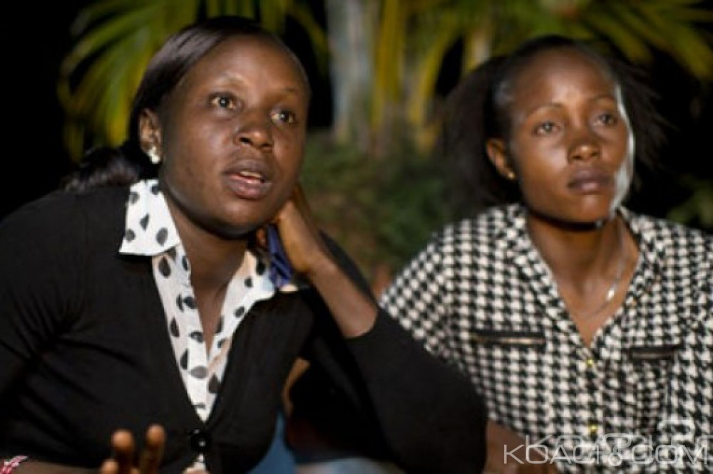 Kenya: Deux athlètes accusent le patron de leur fédération de chantage