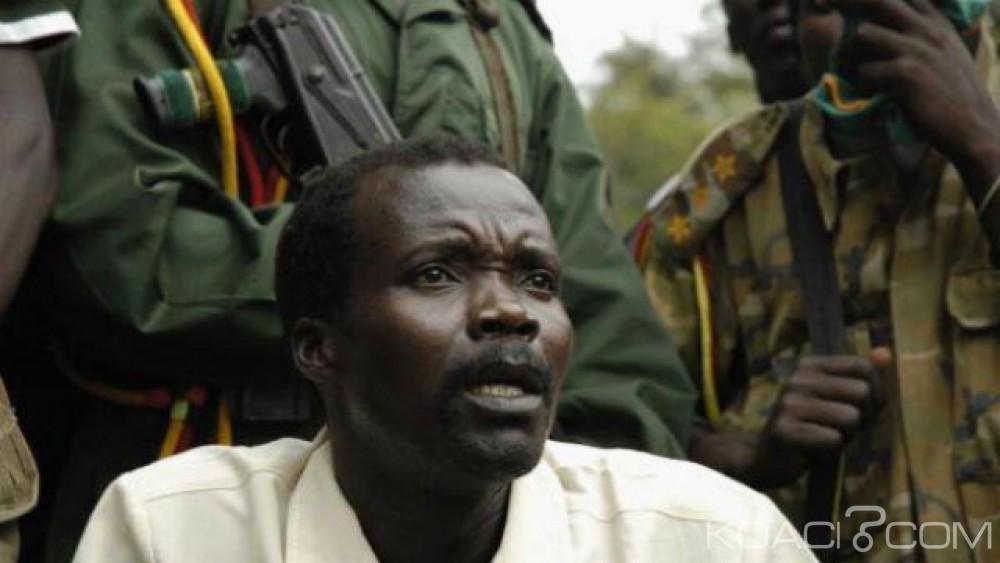 Ouganda: Capturé, un chef de la LRA devrait bénéficier d'une amnistie