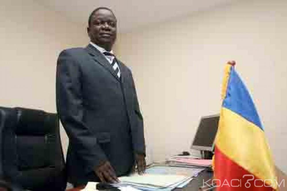 Tchad: Pahimi Padacké nommé premier ministre alors qu'il s'apprêtait à défier Deby à la présidentielle