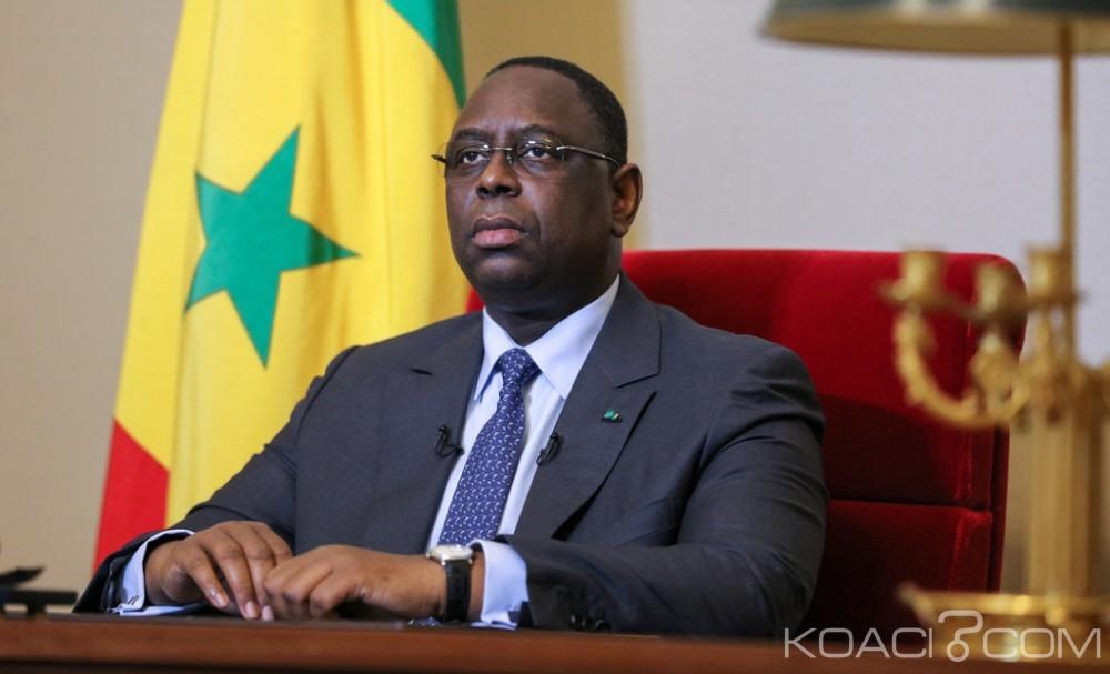 Sénégal: Conséquences du Waxwaxett du Président: Un allié quitte BBY, des juristes pas d'accord avec  Macky Sall