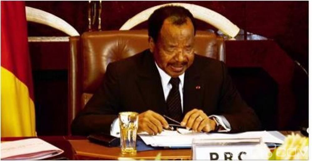 Cameroun : La revalorisation des cotisations sociales débouchera-t-elle sur une baisse des salaires ?